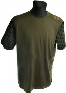 PB T-shirt Double Sleeve size S