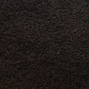 Black Halibut Extract 900gr pellet karpiowy
